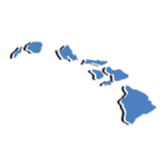 Hawaii_icon