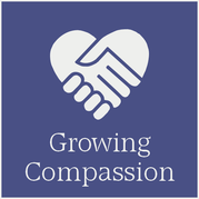 growingcompassion