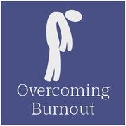overcomingburnout