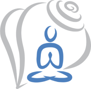 buddhism mission statement Mission statement methodology faq survey structure questionnaire expert network legal notice data protection sgi 2017 overview join us on facebook share this page.